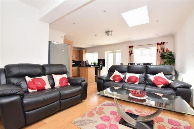 Lounge of Bute Road, Croydon, Surrey CR0