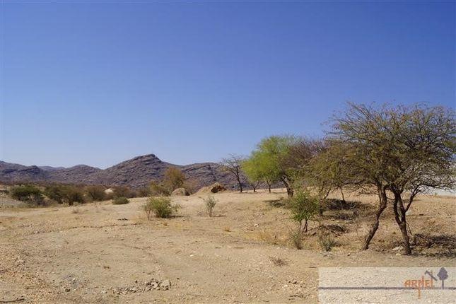 Thumbnail Land for sale in Elisenheim, Windhoek, Namibia