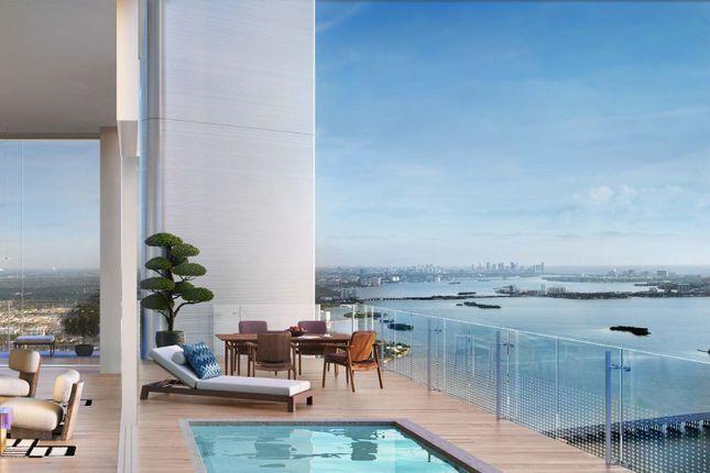 Thumbnail Apartment for sale in 777 Ne 26th Terrace, Miami, Fl 33137, Usa