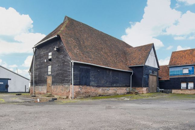 Picture No. 05 of Parsonage Farm, Forest Hall Road, Stansted, Essex CM24