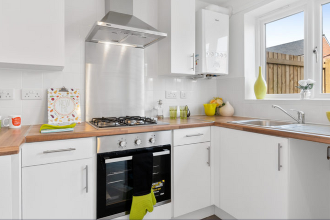 3 bedroom terraced house for sale in Yeovil Road, Sherborne