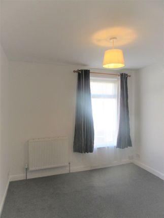 Bedroom of Bevan St West, Lowestoft NR32