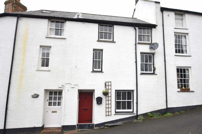 Picture 1 of Spicers Lane, Stratton, Bude EX23