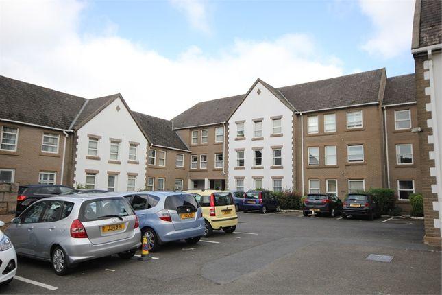 1 bed flat for sale in Maison Belleville, Wellington Road, St. Saviour JE2