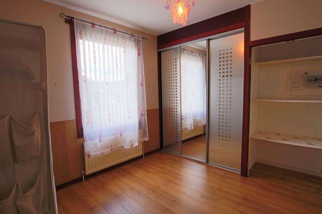 Bedroom 2 of Glenogil Avenue, Dundee DD3