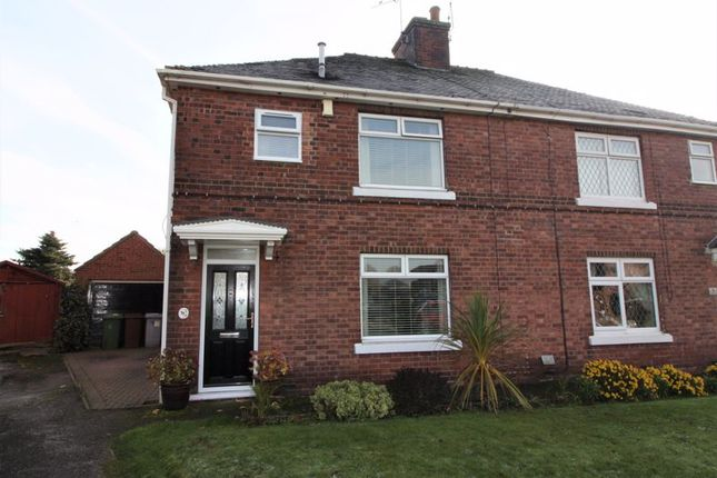 Photo 22 of Briar Road, Ollerton, Newark NG22