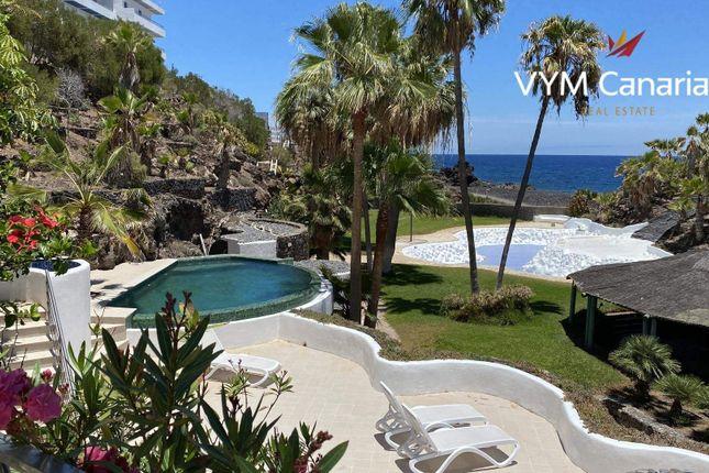 Thumbnail Villa for sale in Urb. Golf Del Sur Casa Club, Av. J.M. Galván Bello, Nº 1, 38639, Santa Cruz De Tenerife, Spain