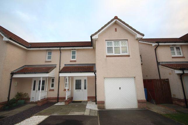 Thumbnail Property for sale in Mcintosh Park, Kirkcaldy, Fife