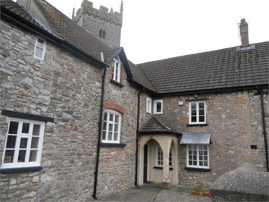 Thumbnail Terraced house to rent in Rogiet, Caldicot