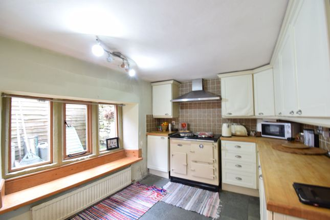 Kitchen of Marle Hill, Stroud GL6