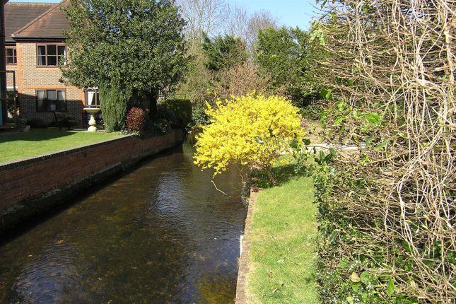 4 Fernbrook - River Pang