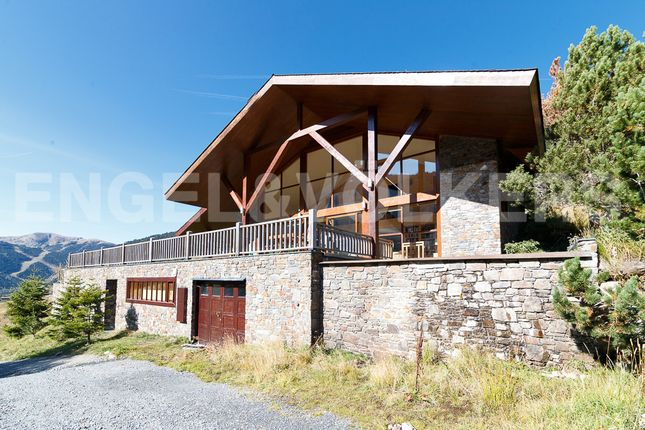 Thumbnail Villa for sale in Tarter, Andorra