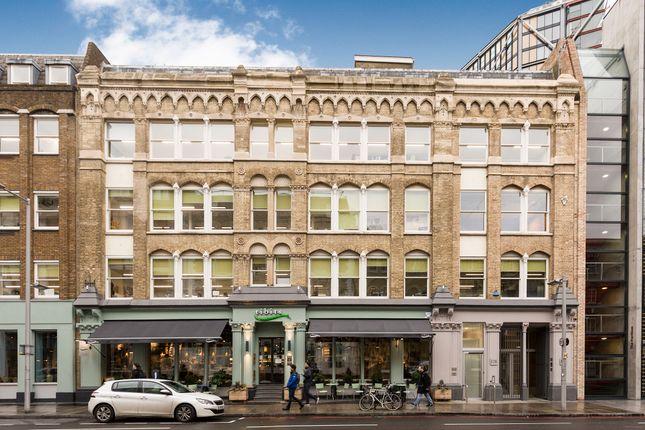 Thumbnail Office to let in Southwark Street, London