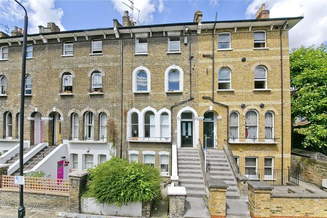 Picture No. 08 of South Villas, London NW1