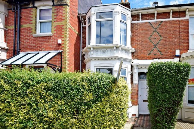 Property For Sale Southsea Hampshire