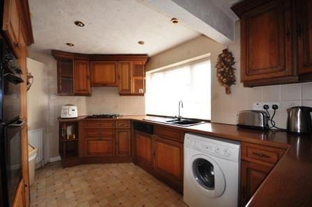 Thumbnail Flat to rent in London Road, Baldock