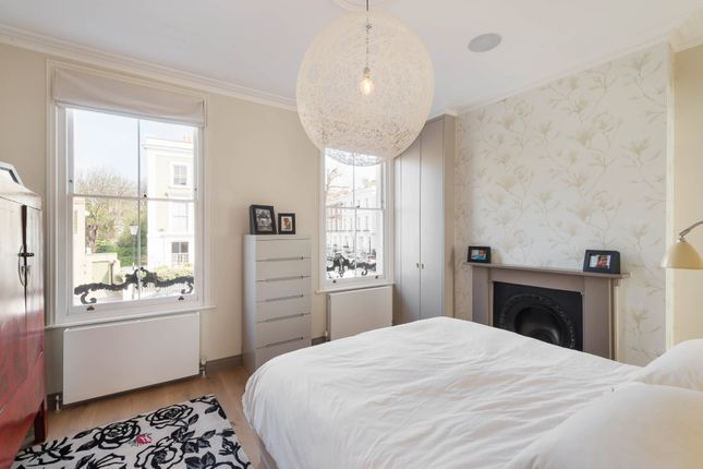 4 bed terraced house for sale in Ladbroke Road, Notting Hill