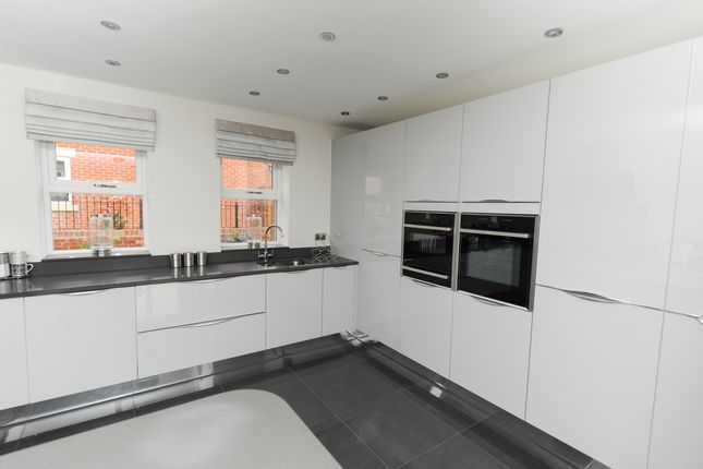 Sample Image Of Same House Type