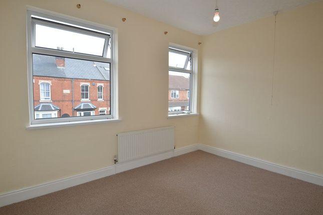 Bedroom 1 of Waterloo Road, Kings Heath, Birmingham B14