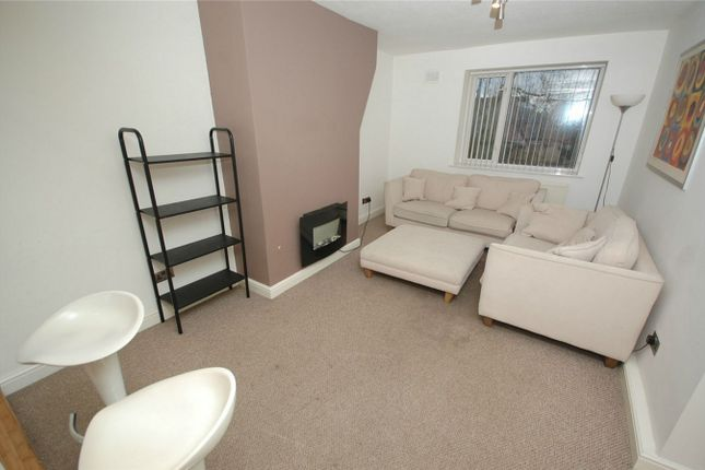 Thumbnail Flat to rent in Carthorpe Arch, Eccles New Road, Salford, Greater Manchester