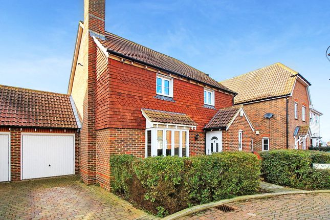 Picture No. 19 of Chetney View, Iwade, Sittingbourne ME9