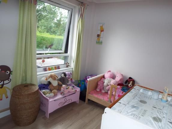 Bedroom 2 of Weyhill Close, Tadley RG26