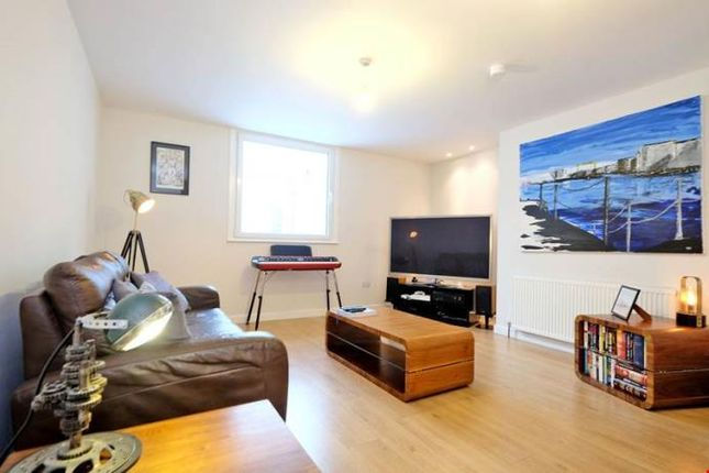 Thumbnail Flat to rent in Adelphi, Aberdeen