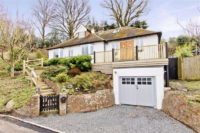 Detached house for sale in Coggins Mill Lane, Mayfield