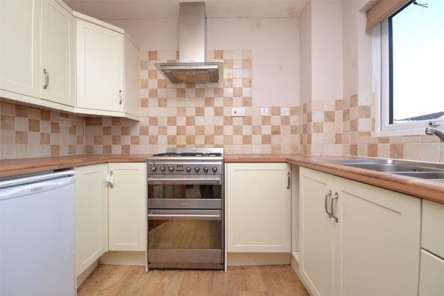 Thumbnail Semi-detached house to rent in Frankland Close, Bath