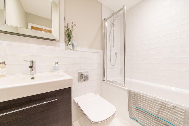 Bathroom of Tonbridge Road, Maidstone ME16