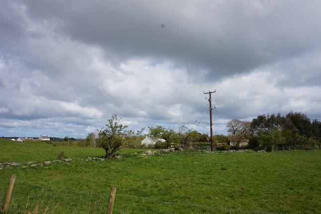 Estate Agents Anglesey >> Gwel Y Llan, Llandegfan LL59, 4 bedroom detached house for sale - 43290419 | PrimeLocation