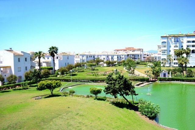 Image of Avenida Ferrara, S/N, 29793 Torrox, Málaga, Spain