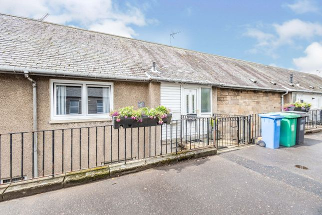 2 bed terraced house for sale in Main Street, Ceres KY15