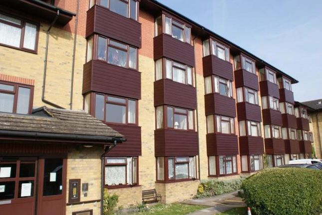 Thumbnail Property to rent in Red Lodge Road, West Wickham