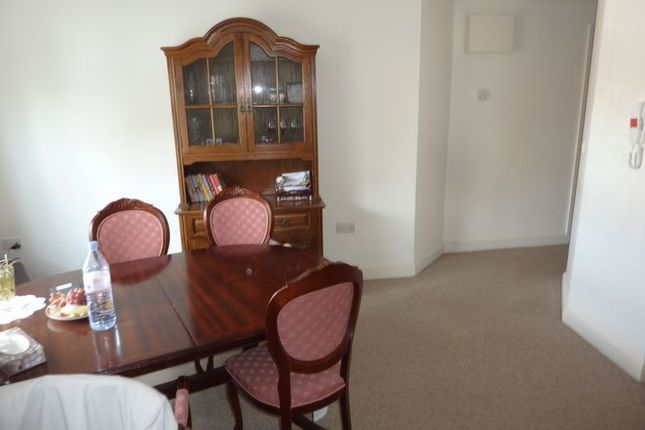 Dining Area of Becks Road, Sidcup DA14