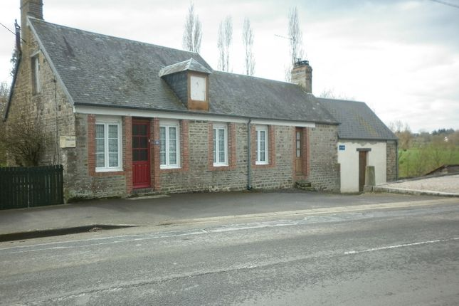 Thumbnail Property for sale in 14380, Pont Farcy, France