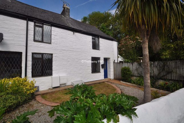 3 bed cottage to rent in College Hill, Penryn TR10