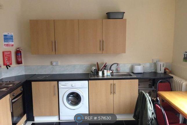 Thumbnail Room to rent in Mitford Street, Stretford, Manchester