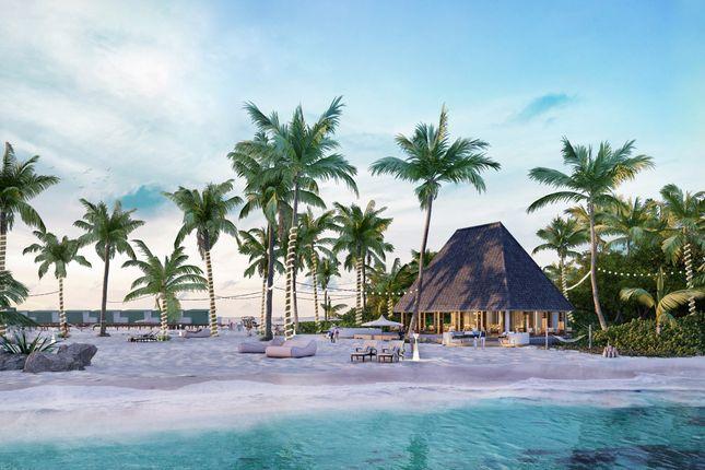 Thumbnail Villa for sale in Wv-24, The Kuda Villingill Resort, Maldives