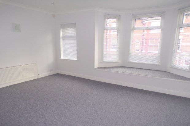 Thumbnail Flat to rent in Acacia Grove, Wirral
