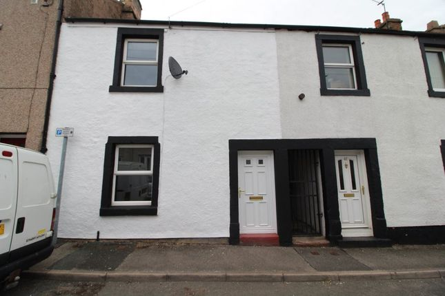 Thumbnail Property to rent in Foster Street, Penrith