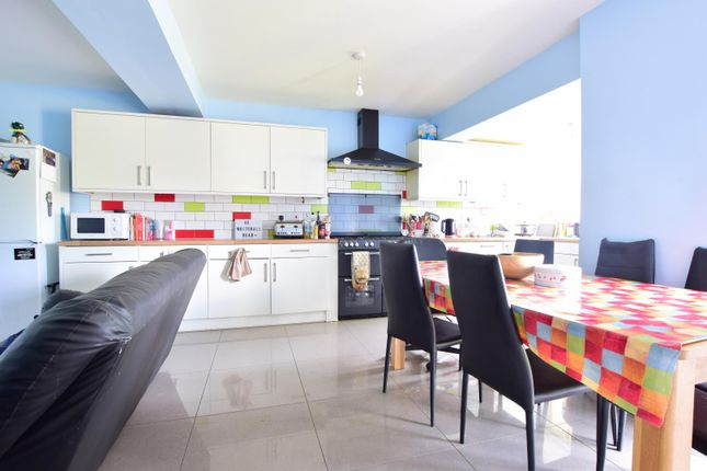 Thumbnail Property to rent in Whitehall Road, Uxbridge, Middlesex