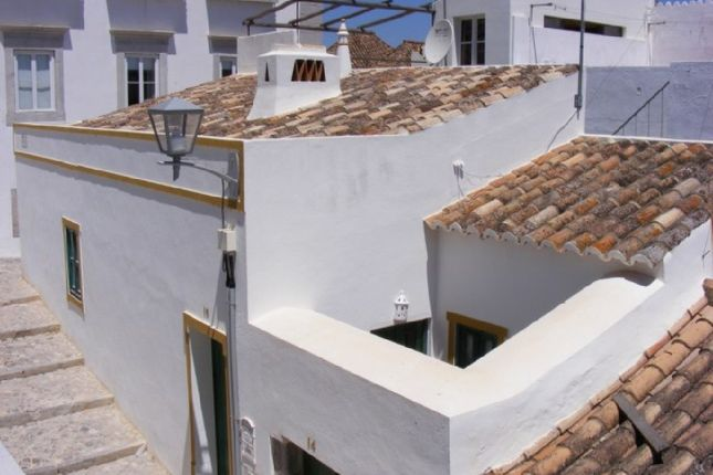 1 bed town house for sale in Portugal, Algarve, Tavira