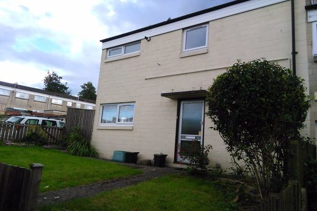 Thumbnail Property to rent in Meare Road, Bath