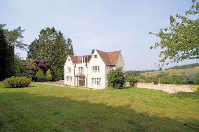 Thumbnail Property to rent in Charlton Hill, Cheltenham