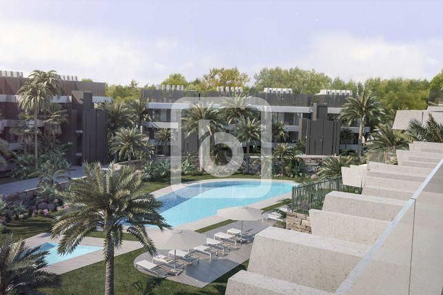 Apartment for sale in Estepona, Costa Del Sol, 29680, Spain