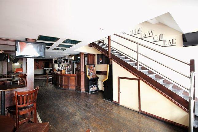 Photo 1 of Bar 2 Be, Harcourt Place, Scarborough YO11