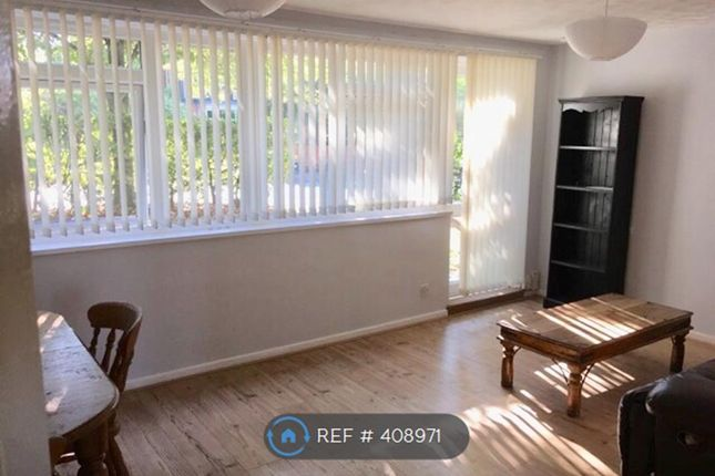 Thumbnail Maisonette to rent in Brockworth, Kingston Upon Thames