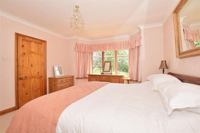 Bedroom 3 of Heath Road, Langley, Maidstone, Kent ME17