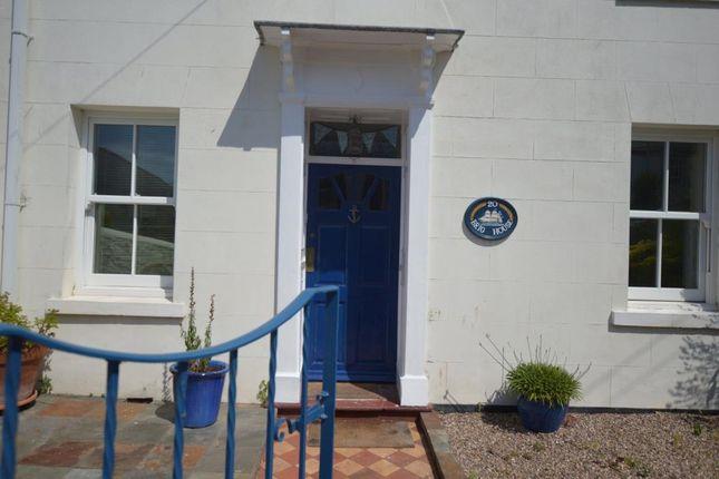 Picture No. 21 of Albion Street, Shaldon, Devon TQ14
